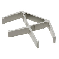 Desk Accessories Supplies, Item Number 1094581