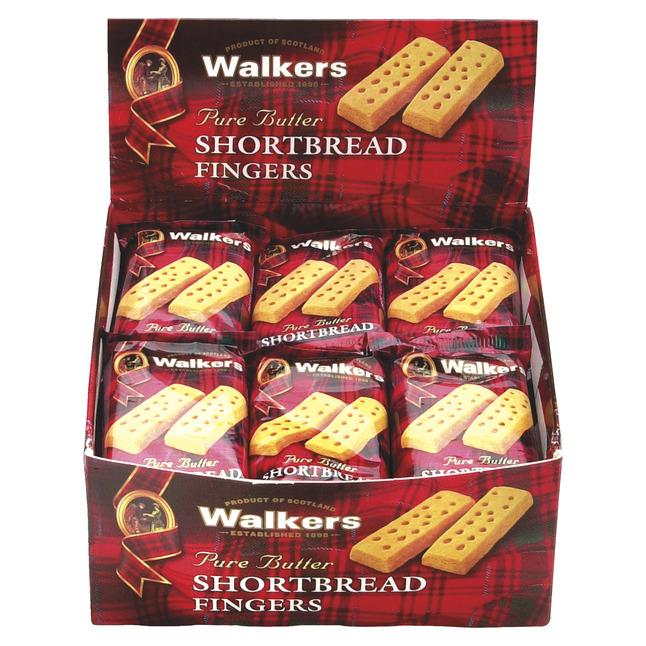 Snacks, Item Number 1094719