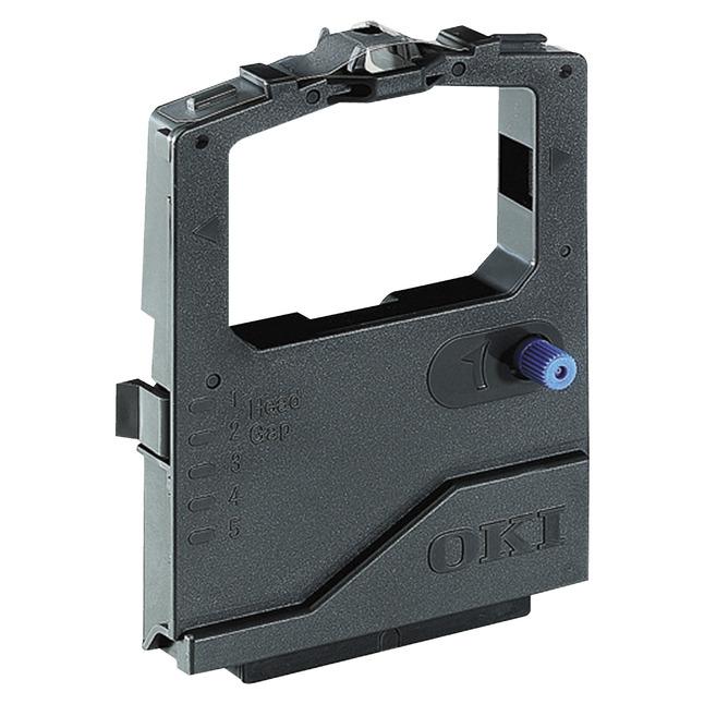 Black Laser Toner, Item Number 1094740