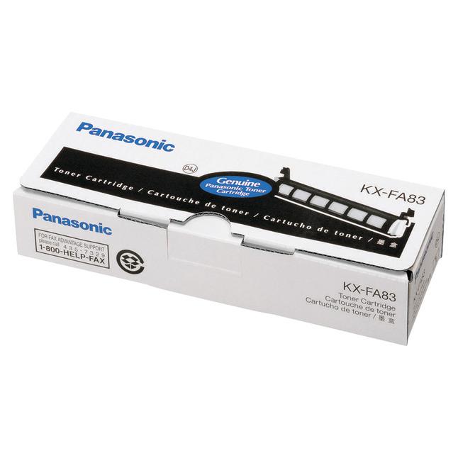 Black Laser Toner, Item Number 1094761