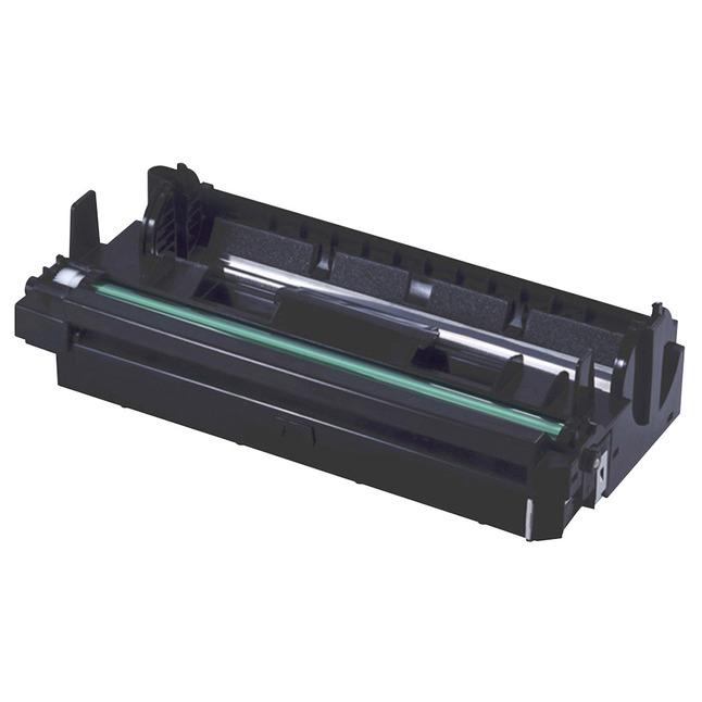 Black Laser Toner, Item Number 1094762