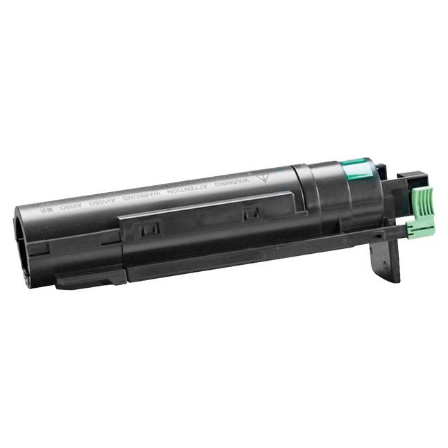 Black Laser Toner, Item Number 1094983