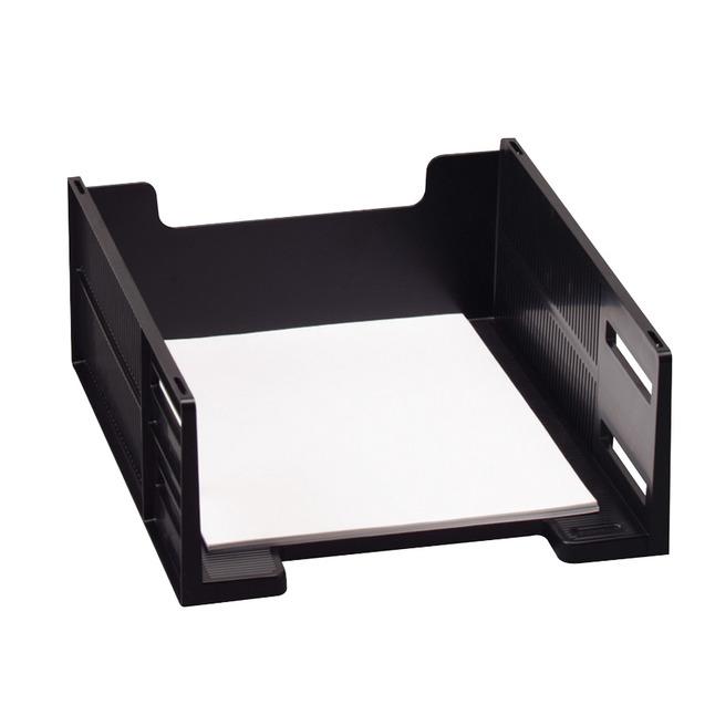 Desktop Trays and Desktop Sorters, Item Number 1095159
