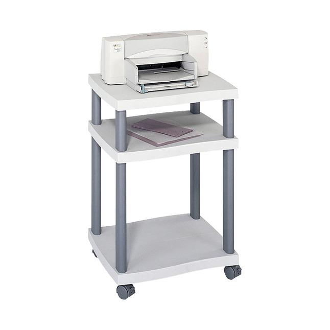 Printer Stands Supplies, Item Number 1095443