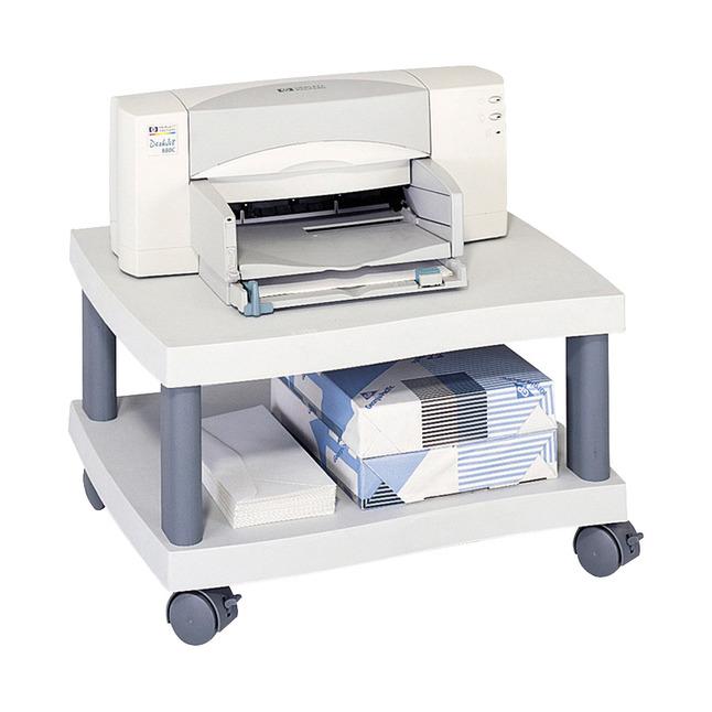 Printer Stands Supplies, Item Number 1095444