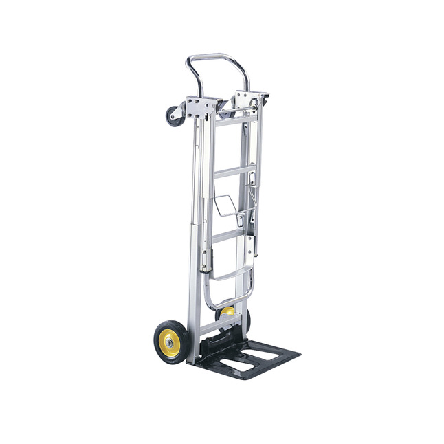 Hand Trucks, Hand Carts, Item Number 1095468