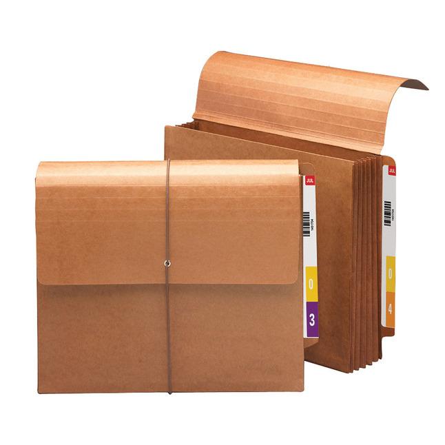 File Jackets, Item Number 1095646