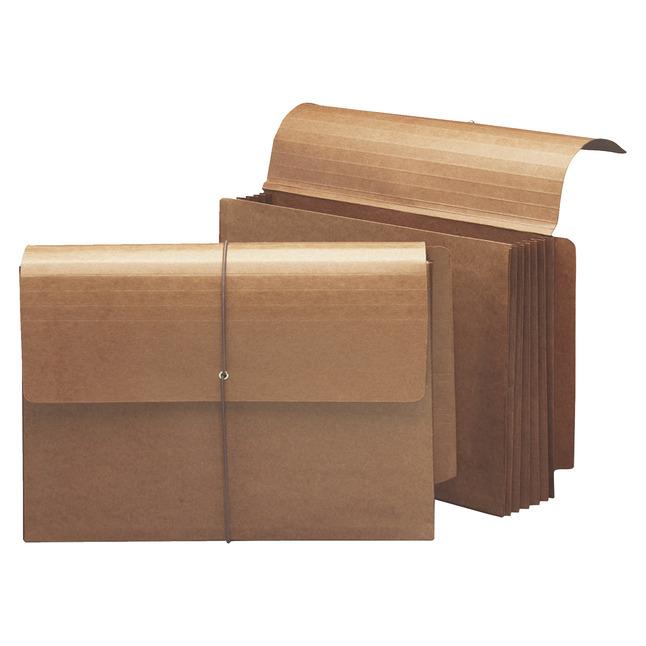 File Jackets, Item Number 1095647