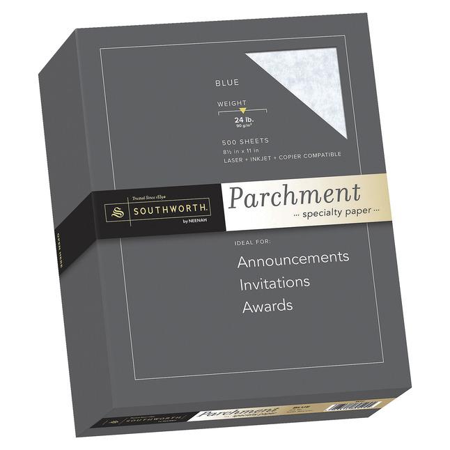 Parchment Paper, Item Number 1095686