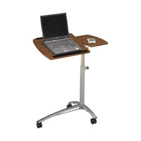 Computer Tables, Training Tables Supplies, Item Number 1095745