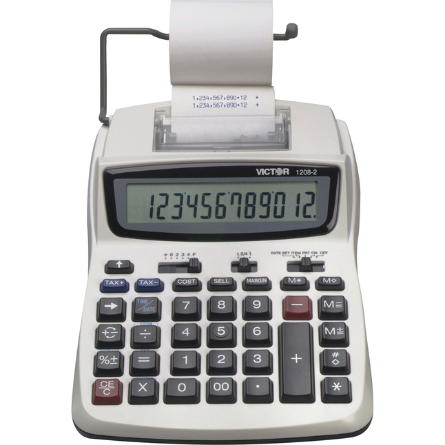 Office and Business Calculators, Item Number 1095834