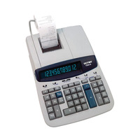 Office and Business Calculators, Item Number 1095838