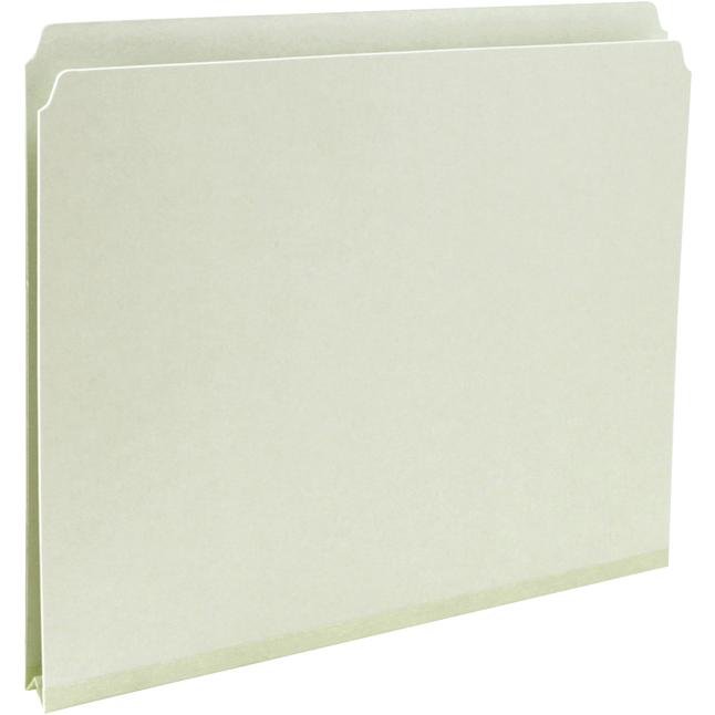 Top Tab File Folders, Item Number 1096467