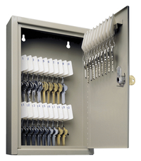 Security Safes, Key Safes, Facility Accessories, Item Number 1096966