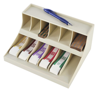 Cash Boxes, Cash Handling Supplies, Item Number 1096982