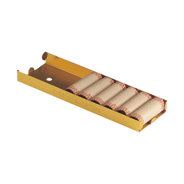 Cash Boxes, Cash Handling Supplies, Item Number 1096986