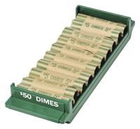 Cash Boxes, Cash Handling Supplies, Item Number 1096989