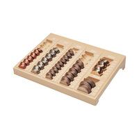 Cash Boxes, Cash Handling Supplies, Item Number 1097021