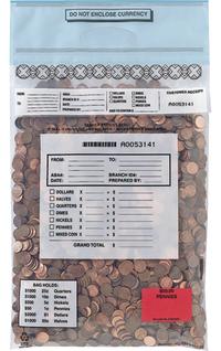 Cash Boxes, Cash Handling Supplies, Item Number 1097032