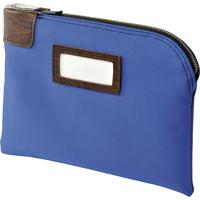 Cash Boxes, Cash Handling Supplies, Item Number 1097033