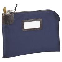 Cash Boxes, Cash Handling Supplies, Item Number 1097034