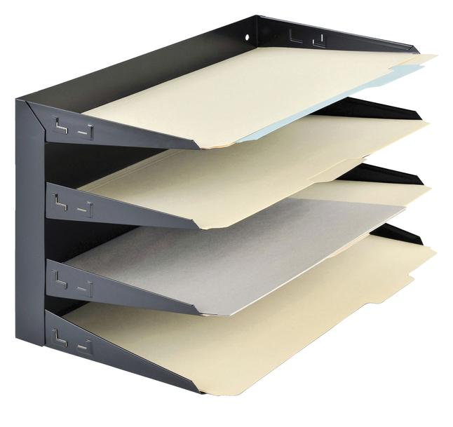 Desktop Trays and Desktop Sorters, Item Number 1097088
