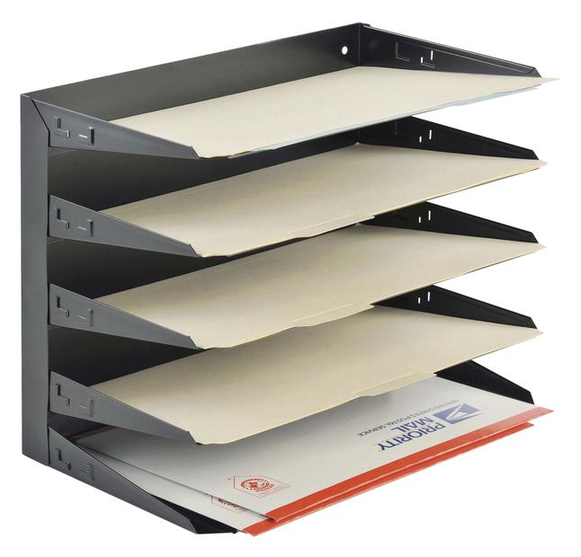 Desktop Trays and Desktop Sorters, Item Number 1097091