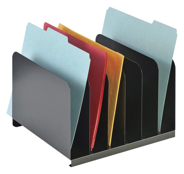 Desktop Trays and Desktop Sorters, Item Number 1097094