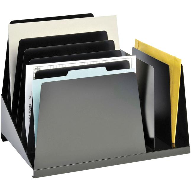 Desktop Trays and Desktop Sorters, Item Number 1097104