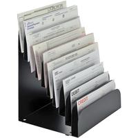 Cash Boxes, Cash Handling Supplies, Item Number 1097109