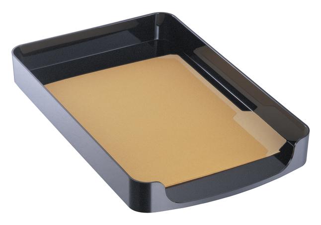 Desktop Trays and Desktop Sorters, Item Number 1097137