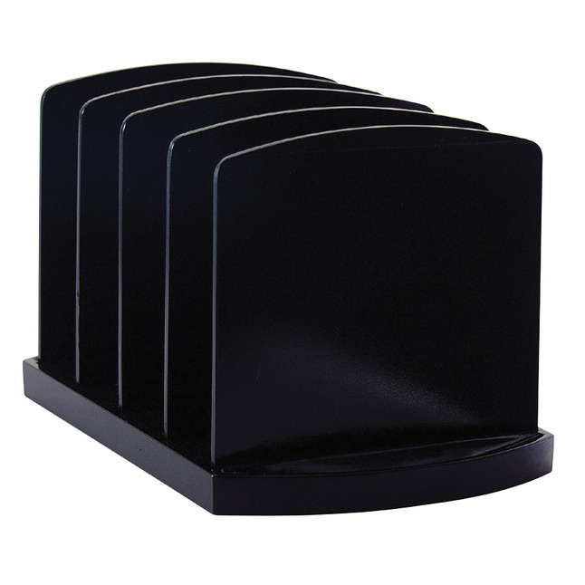 Desktop Trays and Desktop Sorters, Item Number 1097143