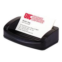 Paper Clip Holders, Item Number 1097144