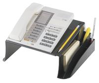 Desktop Storage and Desktop Holders, Item Number 1097148
