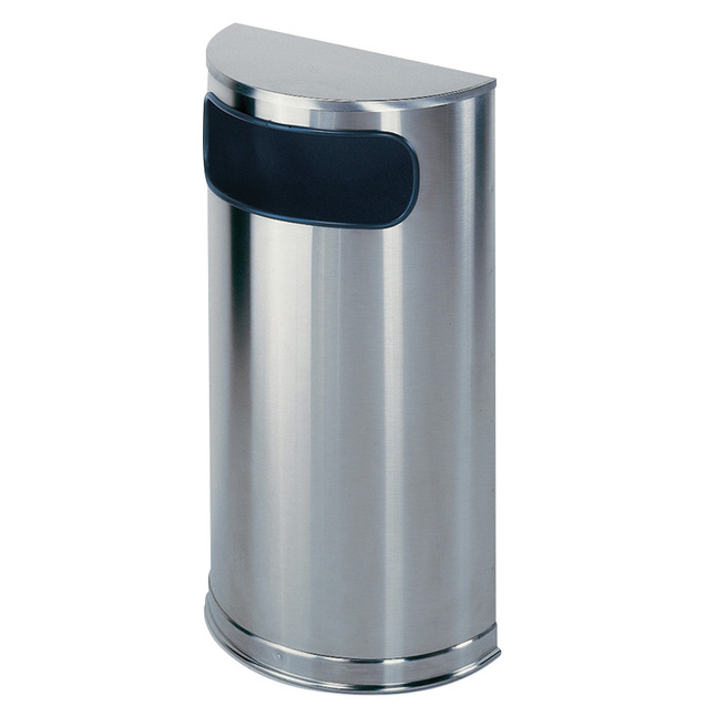 Waste and Recycling Containers, Item Number 1097258