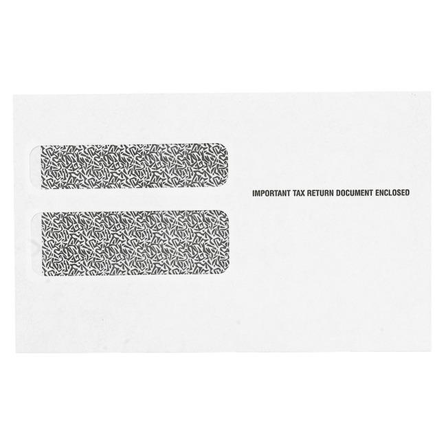 Business Envelopes, Item Number 1097362