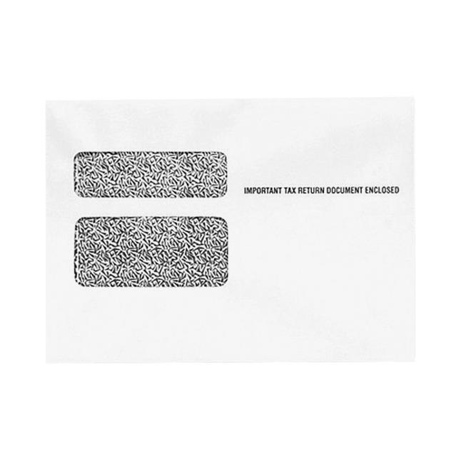 Business Envelopes, Item Number 1097365