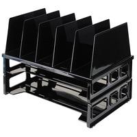 Desktop Storage and Desktop Holders, Item Number 1098061