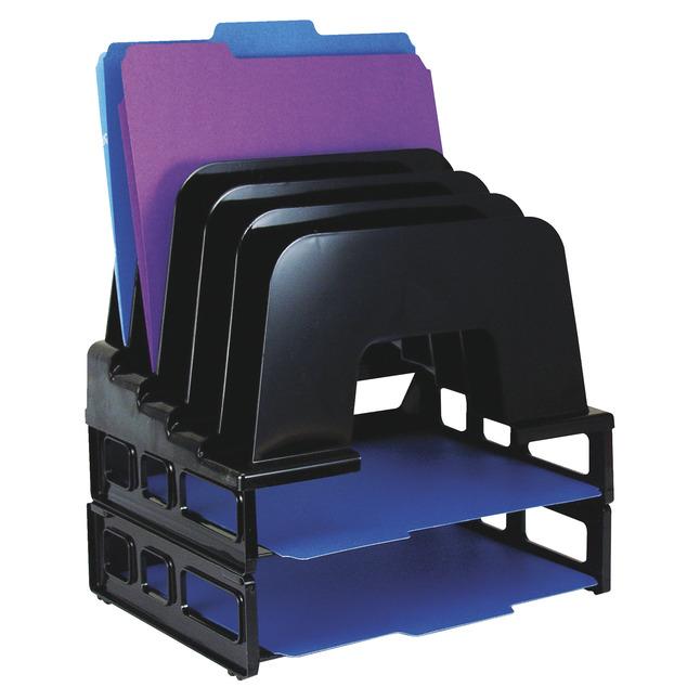 Desktop Storage and Desktop Holders, Item Number 1098063