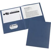 2 Pocket Folders , Item Number 1098398