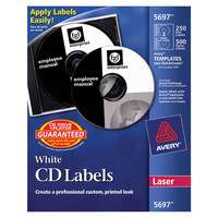 Shipping Labels, Item Number 1098409