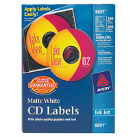Shipping Labels, Item Number 1098416