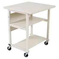 AV Carts Supplies, Item Number 1098538