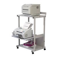 AV Carts Supplies, Item Number 1098540