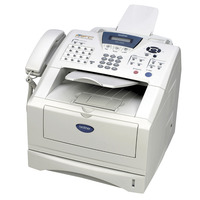 Fax Machines and Multifunction, Item Number 1098665