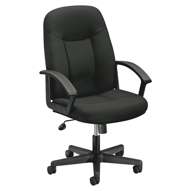 Office Chairs Supplies, Item Number 1098785