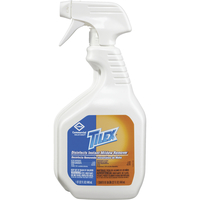 Green Cleaning Products, Best Cleaning Products, Cleaning Products, Item Number 1098952