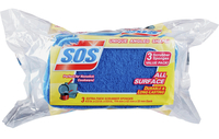 Cleaning Cloths, Cleaning Sponges, Item Number 1098958