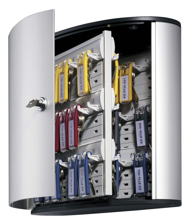 Security Safes, Key Safes, Facility Accessories, Item Number 1099033