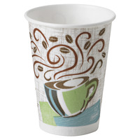 Coffee Cups and Plastic Cups, Item Number 1099145
